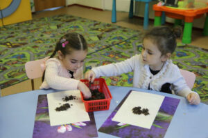 Детский сад Лотос