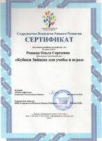 ds-diploma-roshina