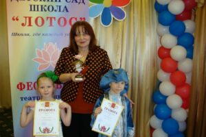 school-kruzhki-photos-07