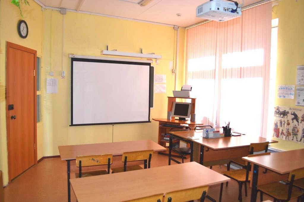 school-photo-05