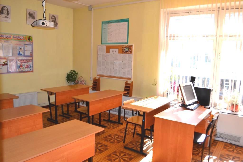 school-photo-06